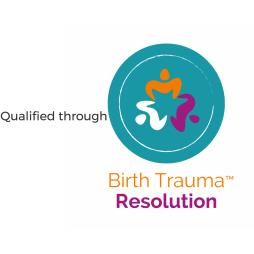 2nd logo qualified through btr