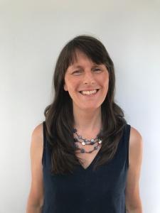 Jenny patterson midwife